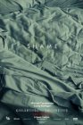 Shame - 2011