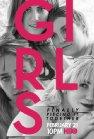 """""""Girls"""" - 2012"""