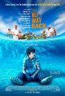 The Way Way Back - 2013