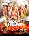 Body Heat - 2010