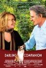 Darling Companion - 2012
