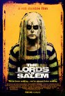 The Lords of Salem - 2012