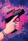 Barely Lethal - 2015