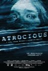 Atrocious - 2010