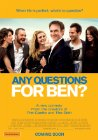 Any Questions for Ben? - 2012