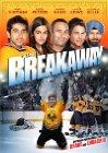 Breakaway - 2011