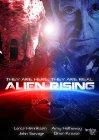 Gemini Rising - 2013