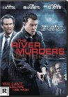 The River Murders - 2011