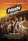 Pawn Shop Chronicles - 2013