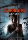 Children of the Corn: Genesis - 2011