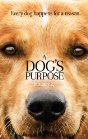 A Dog's Purpose - 2017