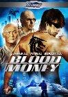 Blood Money - 2012