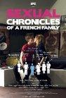 Chroniques sexuelles d'une famille d'aujourd'hui - 2012