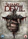 Shame the Devil - 2013