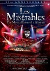 Les Misérables in Concert: The 25th Anniversary - 2010