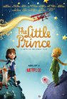 The Little Prince - 2015