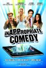 InAPPropriate Comedy - 2013