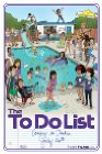 The To Do List - 2013