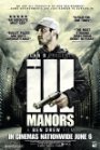 Ill Manors - 2012