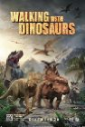 Walking with Dinosaurs 3D - 2013