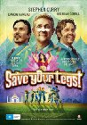 Save Your Legs! - 2012