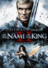In the Name of the King: Two Worlds - 2011
