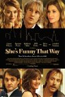 She's Funny That Way - 2014
