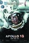 Apollo 18 - 2011