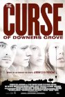 The Curse of Downers Grove - 2015