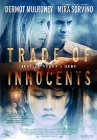 Trade of Innocents - 2012