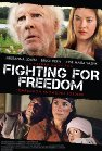 Fighting for Freedom - 2013
