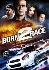 Born to Race - 2011