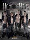 Vampire Boys - 2011
