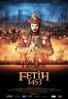 Fetih 1453 - 2012