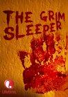 The Grim Sleeper - 2014