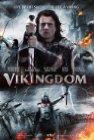 Vikingdom - 2013