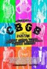 CBGB - 2013
