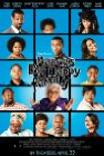 Madea's Big Happy Family - 2011