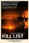 Kill List - 2011