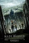 The Maze Runner - 2014