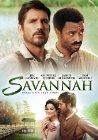 Savannah - 2013