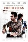 Rudderless - 2014