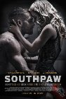 Southpaw - 2015