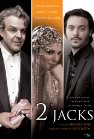 2 Jacks - 2012