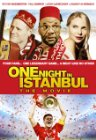 One Night in Istanbul - 2014