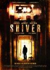 Shiver - 2012