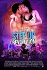 Step Up Revolution - 2012