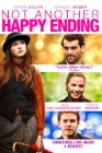 Not Another Happy Ending - 2013