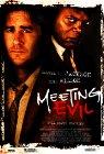 Meeting Evil - 2012