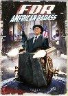 FDR: American Badass! - 2012